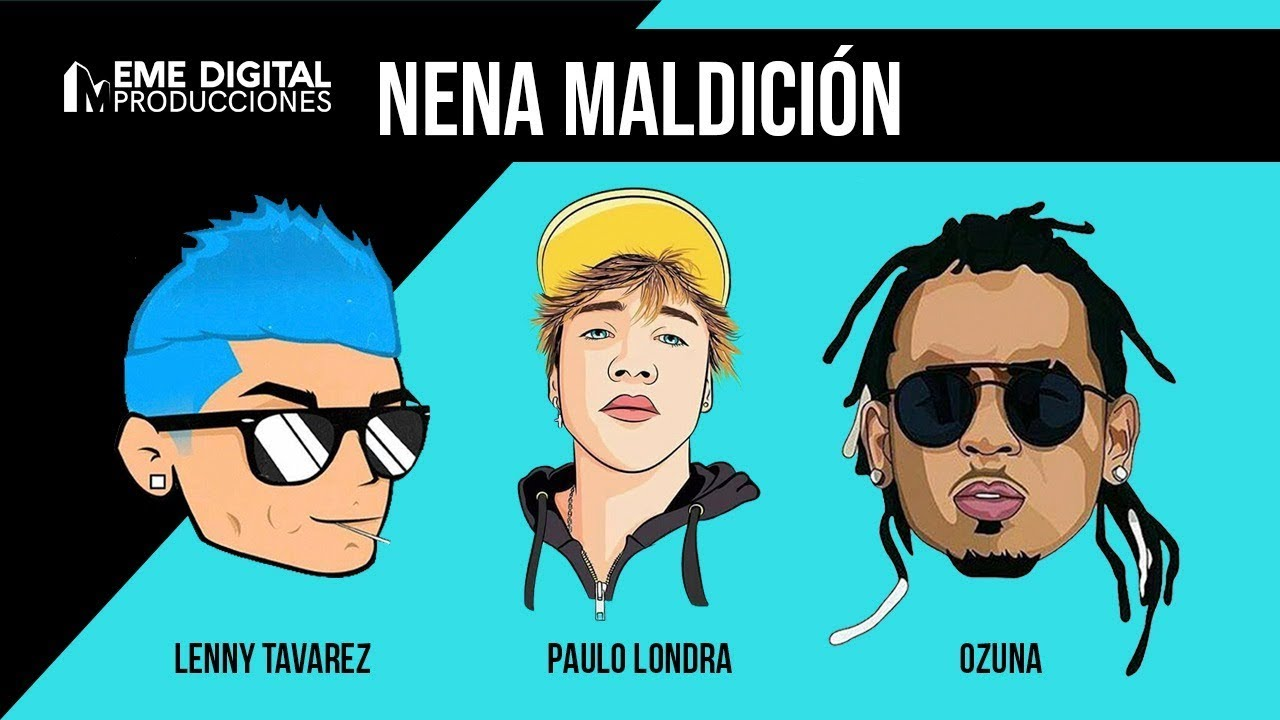 Cheapest Ozuna Concert Tickets Without Fee May 2018