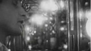 """1966 - Luís Cília - """"Canção final, canção de sempre"""""""