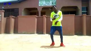 DJ flex.. Do like that Afrobeat (Koredebello)