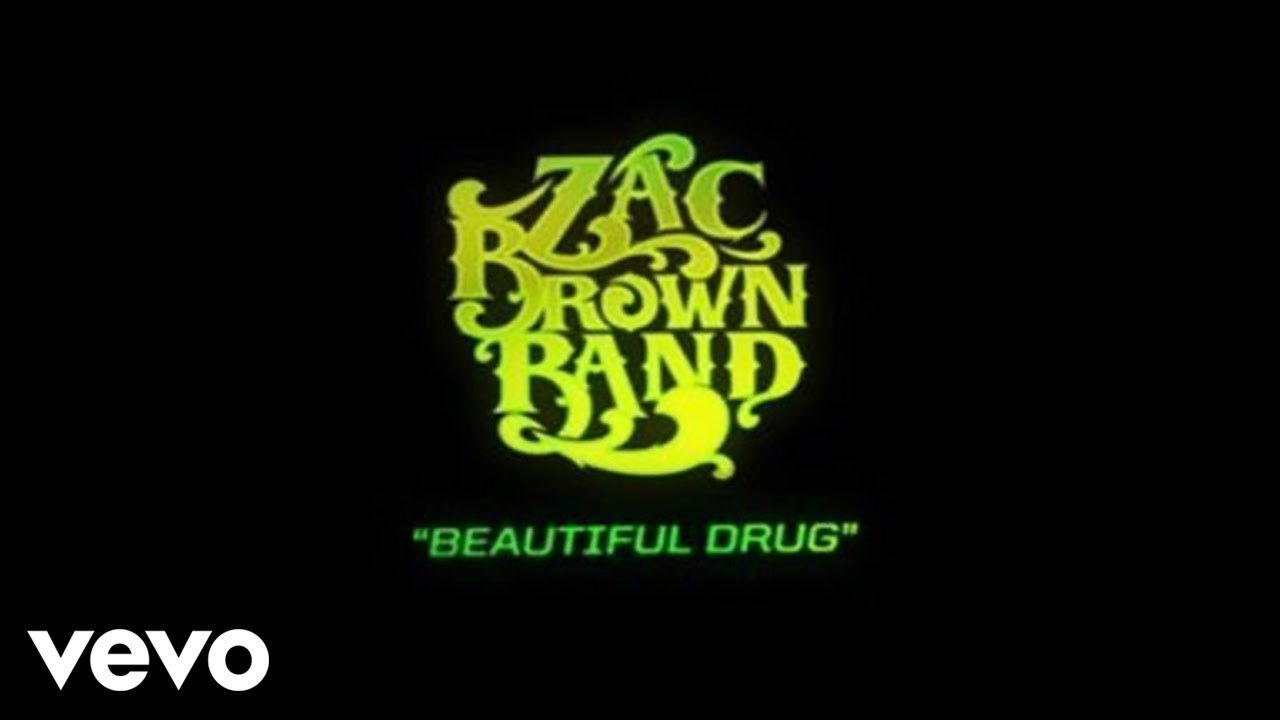 Coast To Coast Zac Brown Band Down The Rabbit Hole Tour San Diego Ca