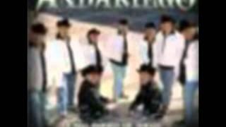 Grupo Andariego - El Marijuano