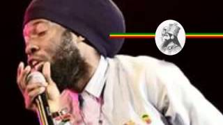 Iba MaHr   Stand My Ground   Anti Crime Riddim   May 2013 Tall King Prod