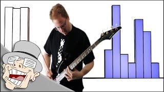 asdfmovie6 song remix (feat. Steve Bingham and Rob Scallon) | LilDeuceDeuce