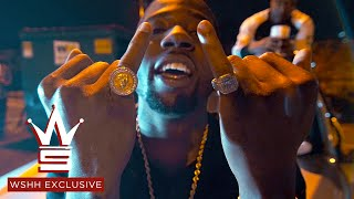 """YFN Lucci & Block125 """"Sick and Tired"""" (WSHH Exclusive - Official Music Video)"""