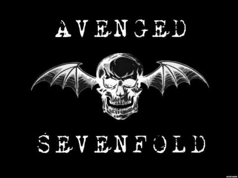 Afterlife Avenged Sevenfold Chords Chordify