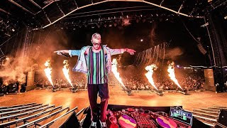 DJ Snake - PROPAGANDA (KUURO REMIX)