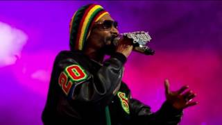 Snoop Lion Fruit Juice (Bass Boosted)