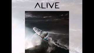 [Glitch Hop] MKon - Alive