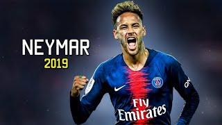 Neymar Jr - Luz do Luar (MC Fioti)