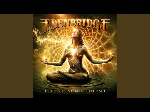 The Visitor de Edenbridge Letra y Video