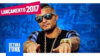 MC Luciano SP - Amor (Studio THG) (Especial Dia dos Namorados)