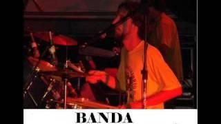 Laços de Fé - Velho Amigo(Lucas Kastrup no Vocal) PONTO DE EQUILÍBRIO