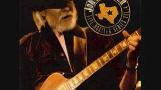 Johnny Winter-Rollin' And Tumblin'(Live Acoustic)