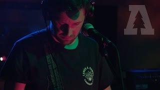 Pile on Audiotree Live (Full Session)