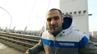 raku & Vlad Dobrescu - Loco motive