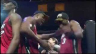 2000-2010 NBA CHAMPIONS