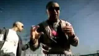 Lloro Por Ti - Enrique Iglesias Ft. Wisin Yandel (Rmx)