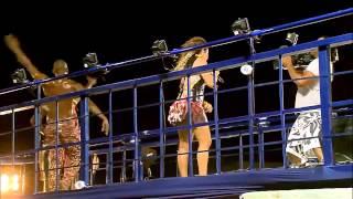Daniela Mercury - Swing da Cor - YouTube Carnaval 2013