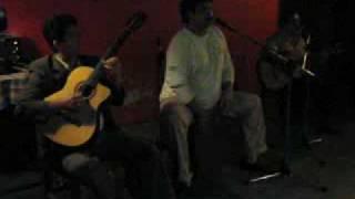 Tito Monsalve - Hermelinda