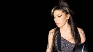 Amy Winehouse Sentimental Journey with lyrics (2001)