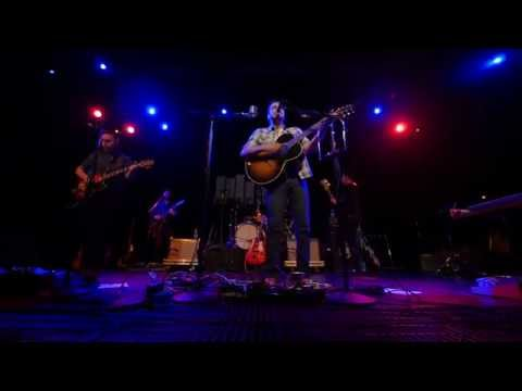 lord-huron-until-the-night-turns-live-on-kexp-kexp