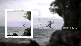 It's Cool (Album Stream)