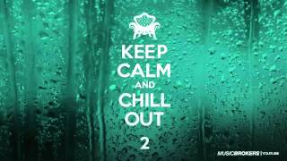 Those Fatties - Keep Calm and Chill Out - New! 2016 Album
