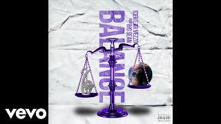 Icewear Vezzo - Balance (Audio) ft. Big Sean