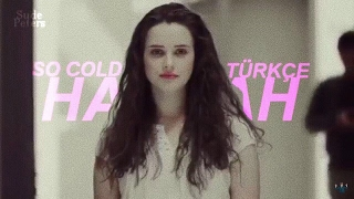 Ben Cocks - So Cold (Türkçe Çeviri) | •Hannah Baker•