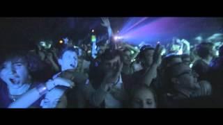 GRAMATIK - Transbordeur, Lyon - 2014 [Totaal Rez official video]
