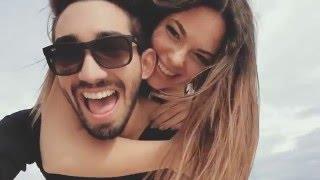 Paulo Sousa - Todos os Dias (Official Video)