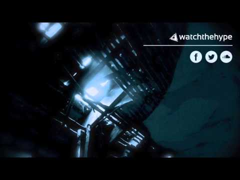 synkro-detachment-watch-the-hype