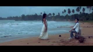 Amando con Temor- Pusho Ft. White Noise & D-Anel (Video Oficial)