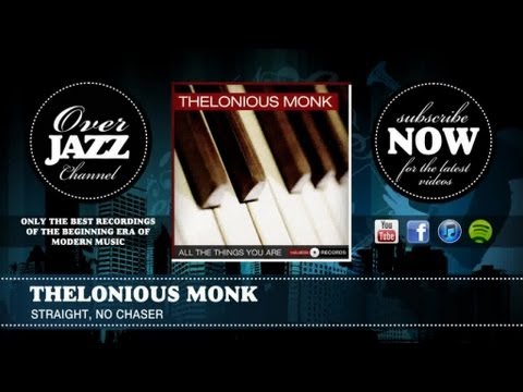 thelonious-monk-straight-no-chaser-overjazzrecords