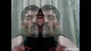 Sönmez Reyiz - Fako Remix