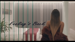 ASES - Feeling's Back