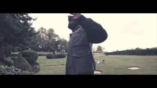 Papa Black Davinci - One Time (Official Video) Shot BY @MotionGateFilms