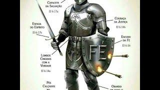 ORAÇÃO PODEROSA, pedindo proteção, misericórdia e salvação Salmo 91)