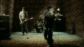 Blur - Song 2 (HD)