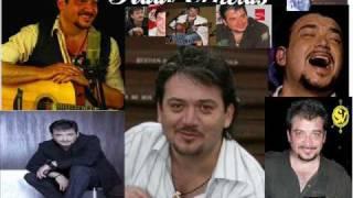 Anhelos con Raúl Ornelas