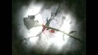 İlkay Akkaya - Bu son olsun