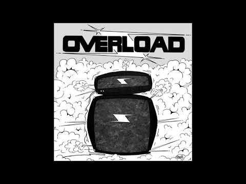 Overload (Swe-Bollnäs) - Rain