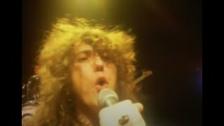 Whitesnake - Bloody Mary