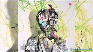 06.방백 (Aside) - 샤이니 (SHINee)