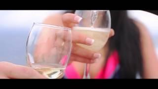 Krystal Summer- Szalony Dzień Zapowiedź Teledysku