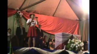 juizo final - Vanilda Bordiere