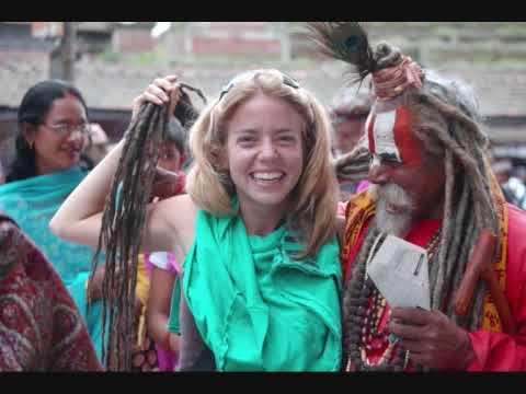 India Nepal 2009