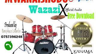 Mwanaishudu Wazazi 2019 MR MONEY TV