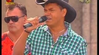 Marcelo e Alex na TVI em Lamego - Aconteceu Comigo - 09/09/2012