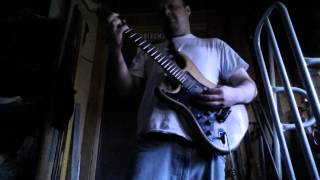 Give Me Three Steps Lynyrd Skynyrd Cover How To Play